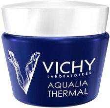 Vichy Aqualia Thermal Nacht Spa (75 ml)