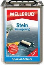 Mellerud Stein Versiegelung 2,5 Liter