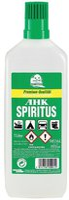 Kruse AHK Spiritus (1000 ml)