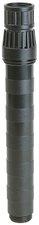 Oase Teleskop-Düsenverlängerung TE 10K für Nautilus