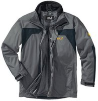Jack Wolfskin Topaz Jacket Men