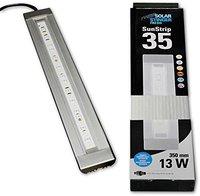 Econlux SolarStinger LED SunStrip Daylight