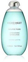 Ingrid Millet Source Pure Lotion Oxygéne (400 ml)