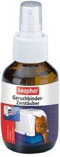 Beaphar Geruchbinder-Zerstäuber (100 ml)