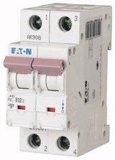 Moeller Leitungsschutzschalter PXL-B32/2