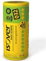 Isover Integra ZKF-1 WLG-032 (180 mm)