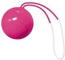Joydivision Joyballs Single