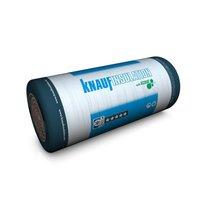 Knauf Unifit TI 135 U (100 mm)