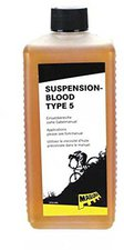 Magura Suspension Blood Typ 5