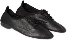 Bleyer Jazz Schuhe (7620)