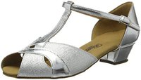 Diamant Dance Shoes Standard Tanzschuh (031)