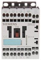 Siemens Schütz 3RT1015-2BB41