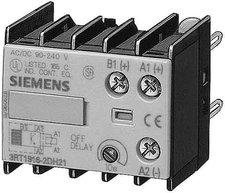 Siemens Zeitrelais 3RT1916-2GD51