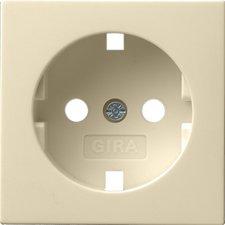 Gira Steckdosen-Abdeckung (092001)