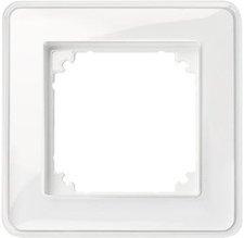 Merten Rahmen 1fach (MEG4010-3500)