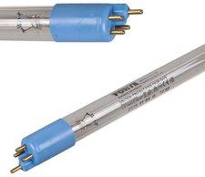 AquaForte UVC Ersatzlampe T5 40 Watt