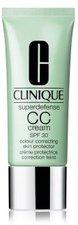 Clinique Moisture Surge CC Cream (40 ml)