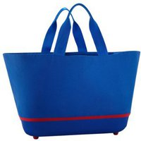 Reisenthel Shoppingbasket royal blue