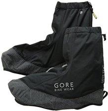 Gore Road Gore-Tex Thermo