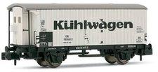 Arnold Kühlwagen DB (HN6147)