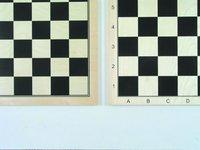 Weible Spiele Schachbrett (02095)