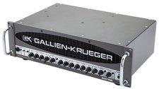 Gallien Krueger GT 2001 RB