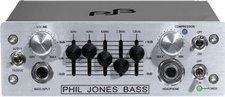 Phil Jones Bass Buddy BB-1