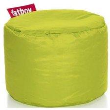 Fatboy Point limette