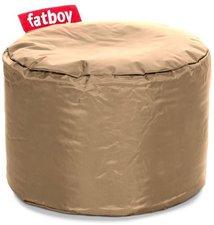 Fatboy Point sand