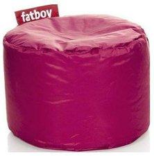 Fatboy Point pink