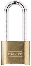 Master Lock 175EURDLH