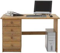 Dolphin Furniture Schreibtisch (15383)