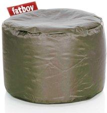 Fatboy Point oliv