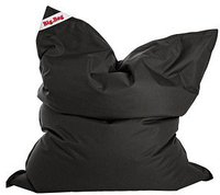 Magma Heimtex Big Bag Brava XL schwarz