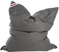 Magma Heimtex Big Bag Brava XL anthrazit