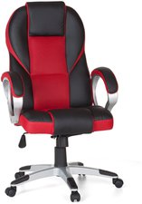 Amstyle Race Chefsessel (rot)