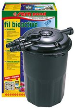 Sera Fil Bioactive 12000