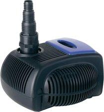 T.I.P. PSP Eco 10000