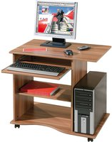 Link Adda Schreibtisch