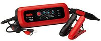 Telwin T-Charge 12