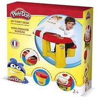 Play-Doh CPDO001