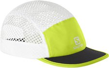 Salomon Cap