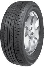 Imperial Ecodriver 3 215/65 R15 96H