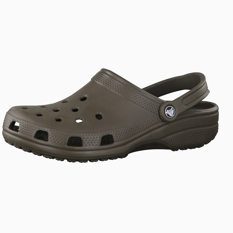 71775ba1c5f9b6 Crocs Classic ab 12