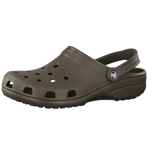 Crocs Classic Clog Damen - blau - Neu 2018 n368kaS