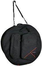 GEWA Marching Gig-Bag Premium