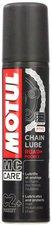 Motul Chain Lube Road (100 ml)