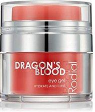 Rodial Dragons Blood Eye Gel (15 ml)