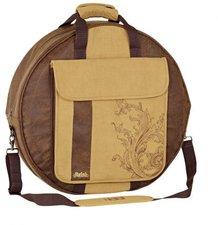 """Tama 22 """" Symphonic Cymbal Bag"""
