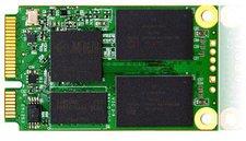 Transcend SATA III 6Gb/s mSATA SSD 128GB
